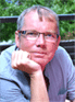 Christophe Parmentier auteur du livre Le Métier de Formateur