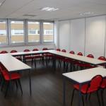 Salles de formation à louer Sipca-Beillerot
