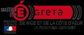 logo-greta-nice