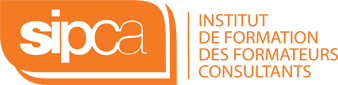 Sipca-Institut de Formation des Formateurs-Consultants