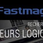 Fastmag recherche 2 formateurs logiciels (H/F)