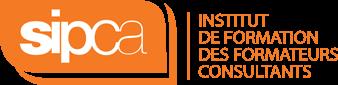 Sipca - Institut de formation de formateurs consultant