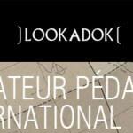 Lookadok recherche un Coordinateur Pédagogique International