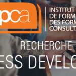 Sipca recherche un business developer (H/F)