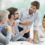 Docendi recherche un responsable d'offre Formations Efficacité Professionnelle