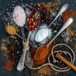 Prom'hôte Ifitel recrute un(e) formateur(trice) cuisine