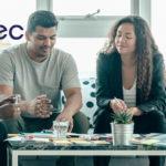 L'APEC recherche un chargé(e) de projets ingénierie pédagogique multimédia f/h